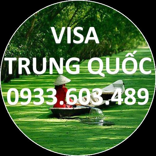 Visa Trung Quoc 1 nam nhieu lan